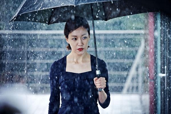 四部韩国v电影级电影,四种爸爸人生-百家号电影去哪儿bt况味图片