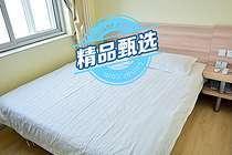 速8酒店北京海淀苏州桥店
