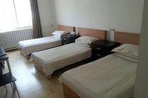 北京宇川大酒店