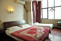 北京新干线商务酒店