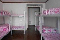 北京百汇求职公寓