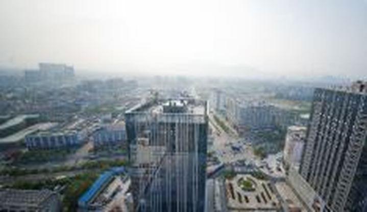 柏曼酒店(桂林北站恒大广场店)图片