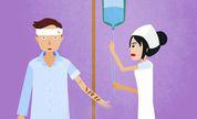 【飞碟说】患者与护士的爱恨情仇