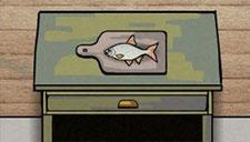 【逃离方块:锈色湖畔】这尼玛太坑了!