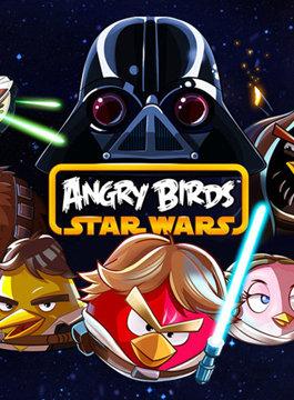 愤怒的小鸟 第2季