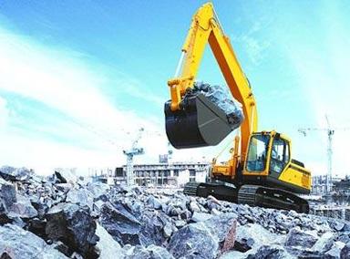 10亿吨宝藏运往中国惹外媒惊呼