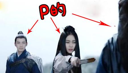 导演组团炮轰明星片酬太高