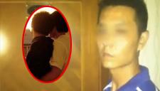 男子与同性网友开房被骗 警察叔叔笑了