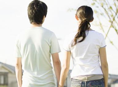 万元买情感咨询课九天后女友跟别人订婚