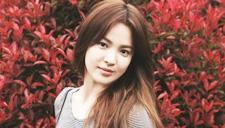 宋慧乔遭侵权案 品牌商遭多方反告无奈道歉