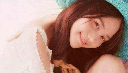 中国又一女留学生在美遇害