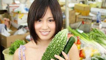 搞笑配音之《你拿黄瓜过日子吧》