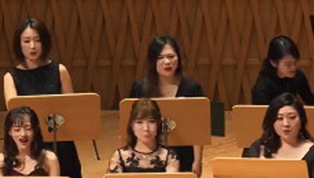 春节自救指南 -- 彩虹合唱团