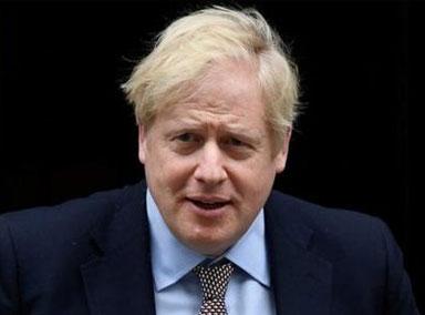 英国首相转入ICU