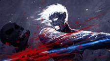 【暗黑斩】试玩团推荐:我的剑法可不是吹的哟。。