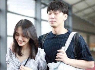 疑曝郑爽将在生日会公布婚讯