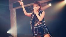 《狼与自尊》SNH48年度金曲冠军PV