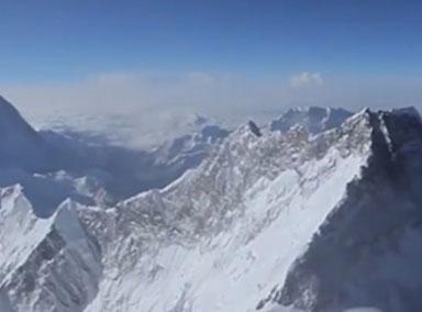 尼泊尔全国封锁