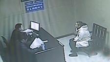 女子偷取闺蜜卡里钱 称为提醒她不能粗心丢卡