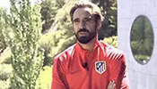 西甲世界第21期 马竞皇马名宿回忆生涯