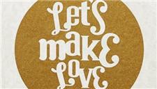 《Let's Make Love》翻唱知名爵士乐队Fourplay