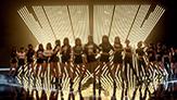 SNH48 - 绚丽时代