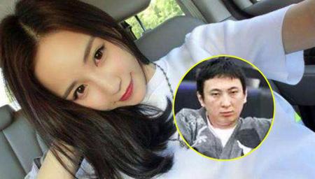 王思聪前女友雪梨承认怀孕
