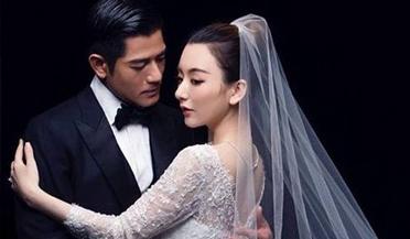 港媒曝郭富城逼方媛剖腹产