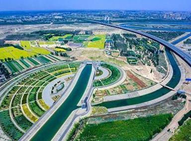 """中国最""""伟大""""的工程,建设12年之久"""