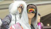 I.T 2015秋冬概念 打造高贵时尚感