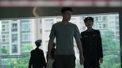 《破冰行动》第13集精彩看点:李飞恢复自由