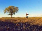 二更丨大草原上神奇的呼麦,是蒙古人和上天的对话!