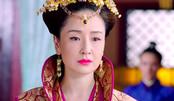 广式妹纸689期《楚乔传》魏贵妃是宇文家的谍者