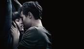 《五十度灰》续集预计2月上映:剧情反转杀出第三者