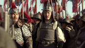 明朝能把蒙古打跑,那为何建国后百年间,仍然奈何不了一个蒙古?