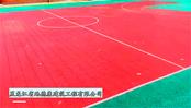 实木运动地板-黑龙江省地德康实木运动地板