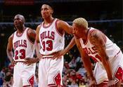 NBA倒数第二,公牛出路在哪?这样调整阵容或可背水一战!