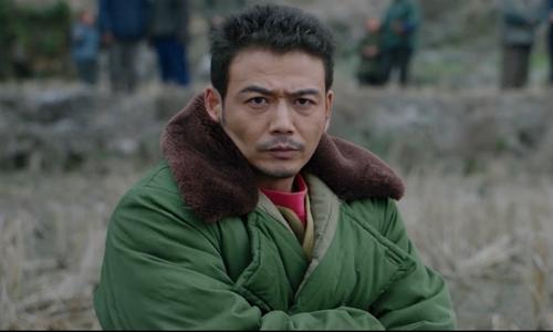《大江大河》第4集精彩看点:雷东宝准备进行土地联产承包