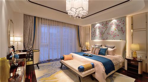 更杭州│最好的情话不是我爱你,是我想给你一个家