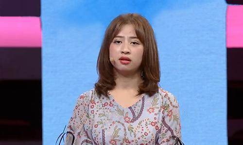 综艺精选第33期:女孩无理取闹遭男友变情,涂磊一语指出女生软肋