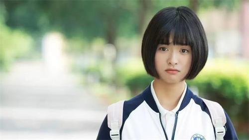 举重妖精金福珠要出中国版,女主改名白富美?据说又是沈月演