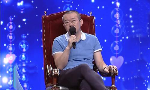 音乐综艺精选第29期:涂磊痛骂情侣不爱就拉倒