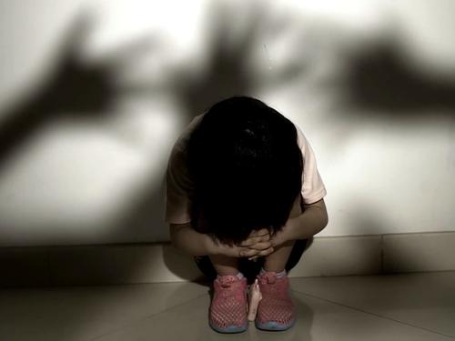 你伤害孩子最深的一件事,你还记得吗?