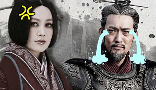 《大秦帝国之崛起》五分钟get秦昭襄王成长进阶之路