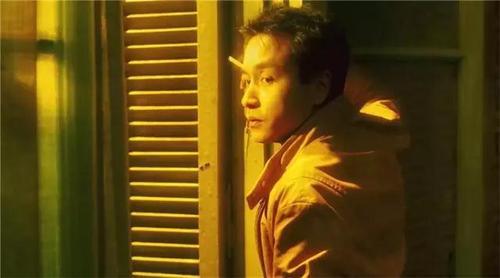 更杭州│14年前你开了个玩笑,从此我不敢再过愚人节