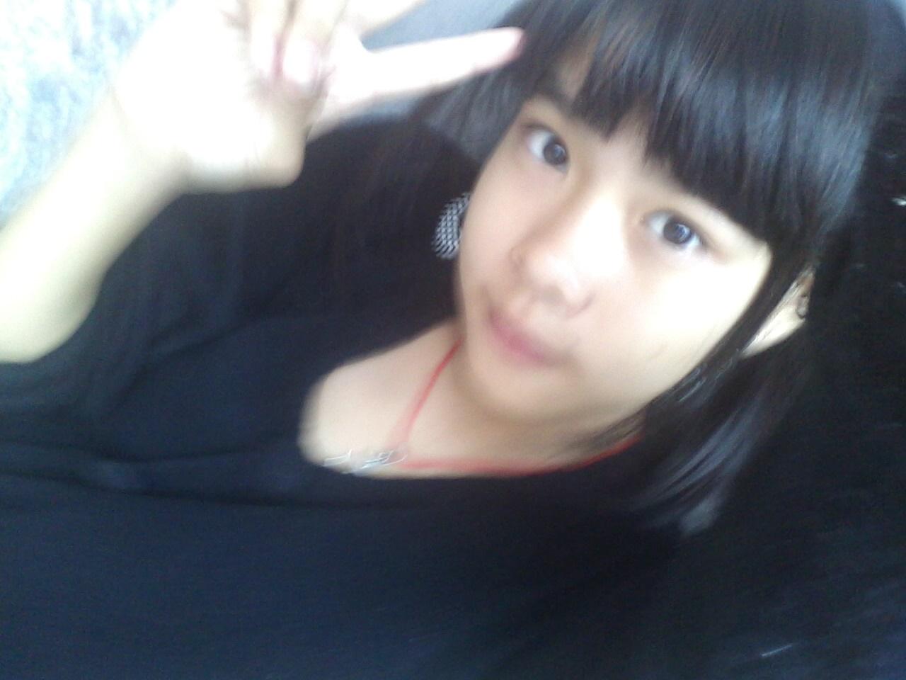 求十张16岁的女生的照片
