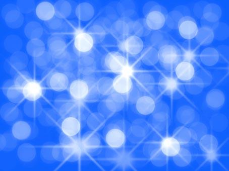 利用ps图层钻石及图案支付闪亮的金边合同字建筑设计价款样式确认及制作图片