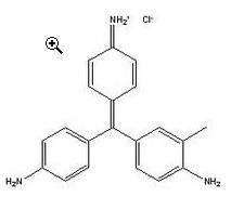 甲醛和希夫试剂反应