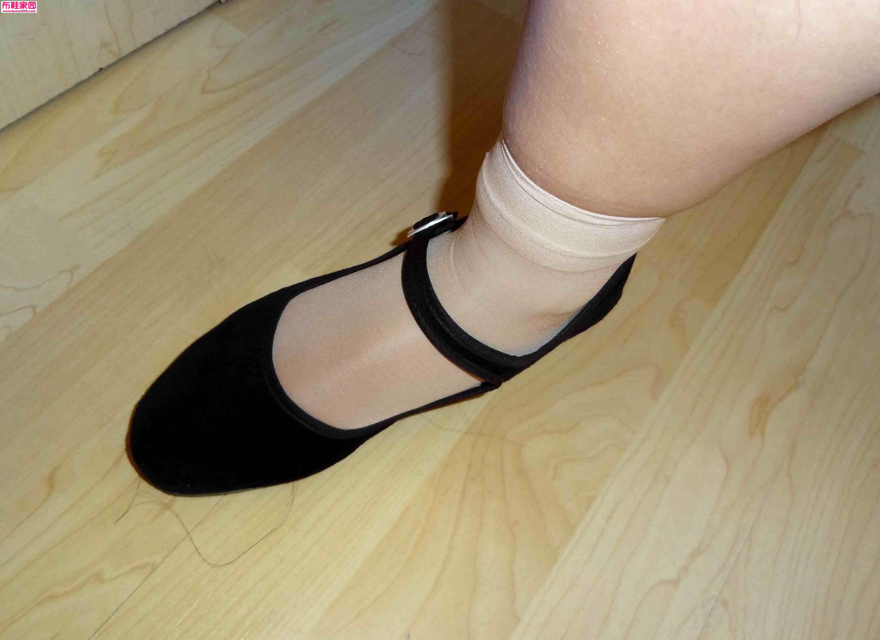 布鞋网   布鞋家园 第9张 美搜图   布鞋家园布鞋美女_布鞋