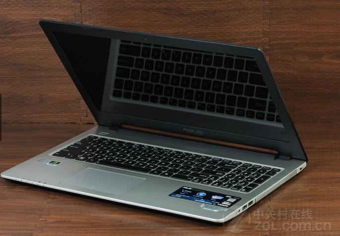 5000元笔记本推荐_求推荐一款华硕的笔记本4000到5000的i5,4g内存,1g独显,散热好的